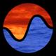 SonicBirth logo