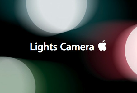lights-camera-apple.jpg